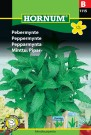 Peppermynte '' (Mentha piperita) thumbnail